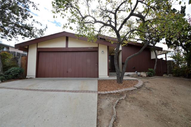 8517 Rumson Dr, Santee, CA 92071 (#170058841) :: Teles Properties - Ruth Pugh Group