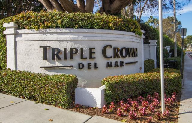 538 Via De La Valle C, Solana Beach, CA 92075 (#170058849) :: Coldwell Banker Residential Brokerage
