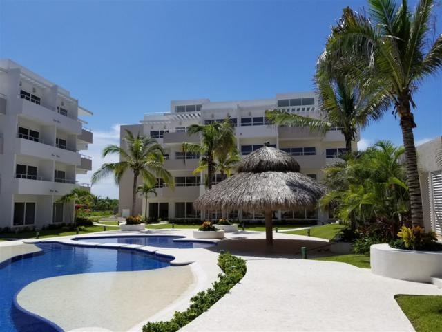 780 Barra Vieja Acapulco, Acapulco, CA 99999 (#170058865) :: The Houston Team | Coastal Premier Properties