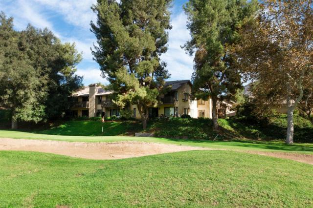 4117 Oak Island Ln, Fallbrook, CA 92028 (#170058874) :: Coldwell Banker Residential Brokerage
