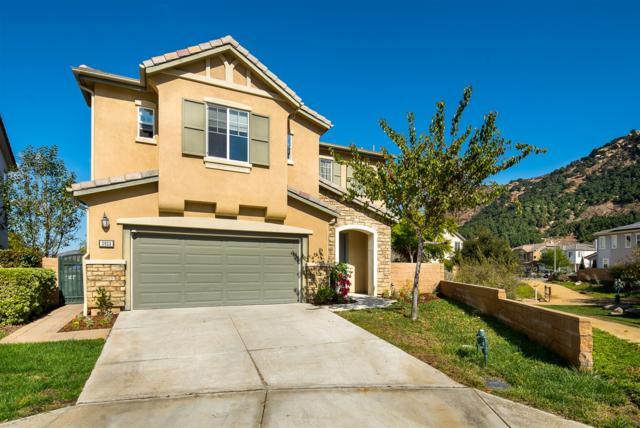 3829 Lake Shore St, Fallbrook, CA 92028 (#170058880) :: Coldwell Banker Residential Brokerage