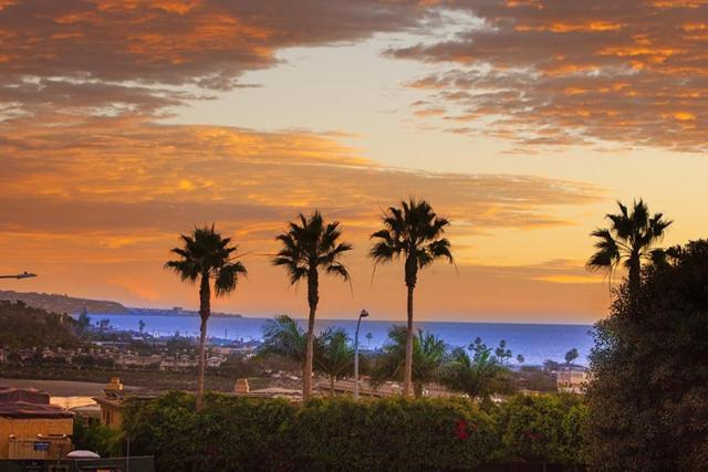 830 S Cedros Ave, Solana Beach, CA 92075 (#170058893) :: Coldwell Banker Residential Brokerage