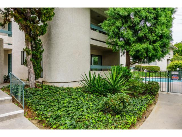 2304 Altisma Way #110, Carlsbad, CA 92009 (#170058898) :: The Marelly Group | Realty One Group
