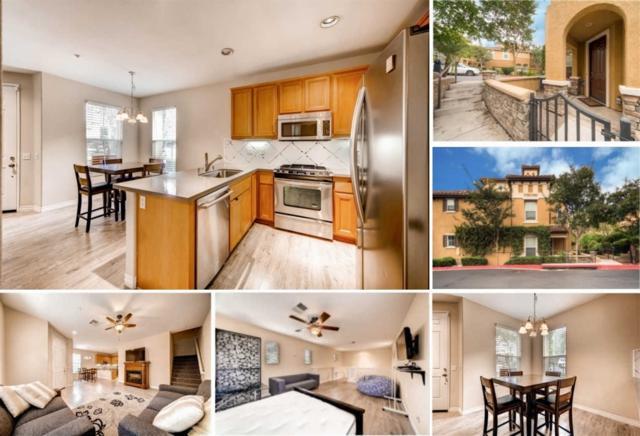 1756 Morgans Avenue, San Marcos, CA 92078 (#170058900) :: Hometown Realty