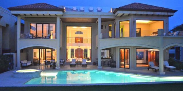 10A Hermosa Palms, Costa Rica, Playa Hermosa, CA 99999 (#170058913) :: The Houston Team | Coastal Premier Properties