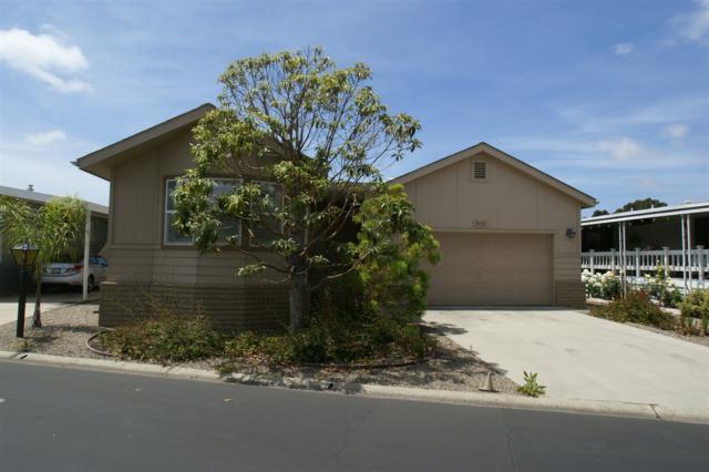 3450 Don Carlos Drive, Carlsbad, CA 92010 (#170058915) :: Klinge Realty