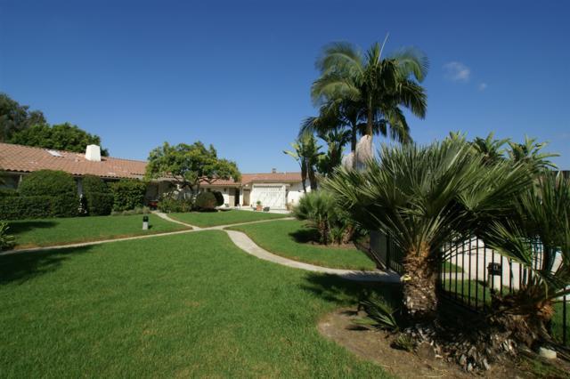 7041 Estrella De Mar Road #56, Carlsbad, CA 92009 (#170058928) :: The Marelly Group | Realty One Group