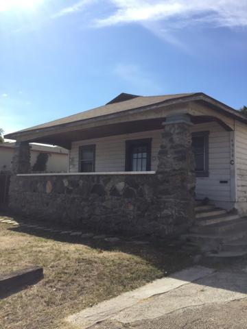 4938 Baltimore Dr., La Mesa, CA 91942 (#170058954) :: Teles Properties - Ruth Pugh Group