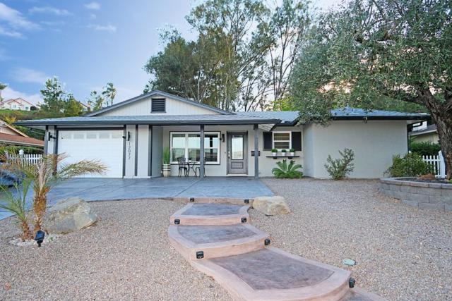 12077 Lomica, San Diego, CA 92128 (#170058967) :: Coldwell Banker Residential Brokerage
