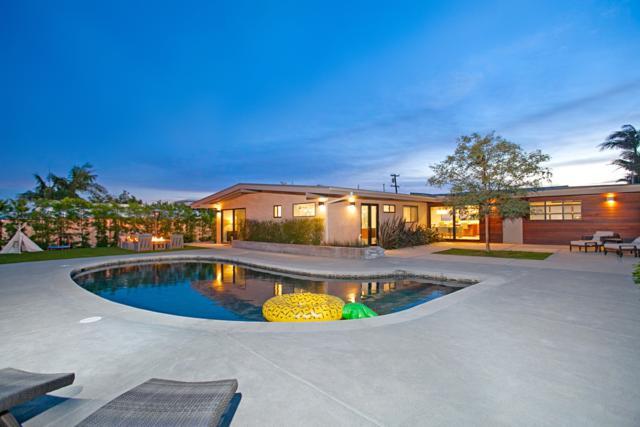 1125 La Jolla Rancho Rd, La Jolla, CA 92037 (#170058971) :: Welcome to San Diego Real Estate