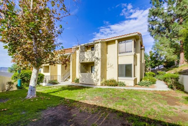 8731 Graves Ave #58, Santee, CA 92071 (#170058979) :: The Marelly Group | Realty One Group