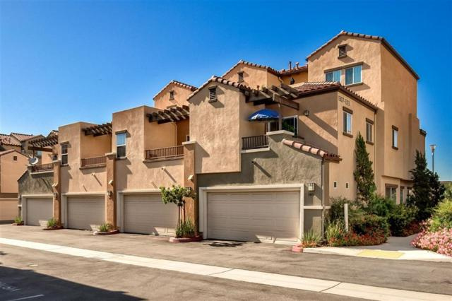 1309 Las Brisas Rd., Santee, CA 92071 (#170058982) :: The Marelly Group | Realty One Group