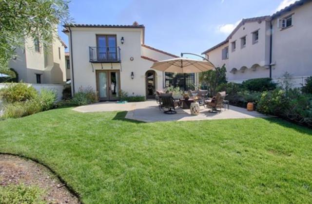 16908 Simple Melody Ln, San Diego, CA 92127 (#170058995) :: Teles Properties - Ruth Pugh Group