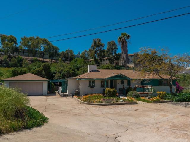 3715 Federal Blvd, San Diego, CA 92102 (#170058998) :: Welcome to San Diego Real Estate