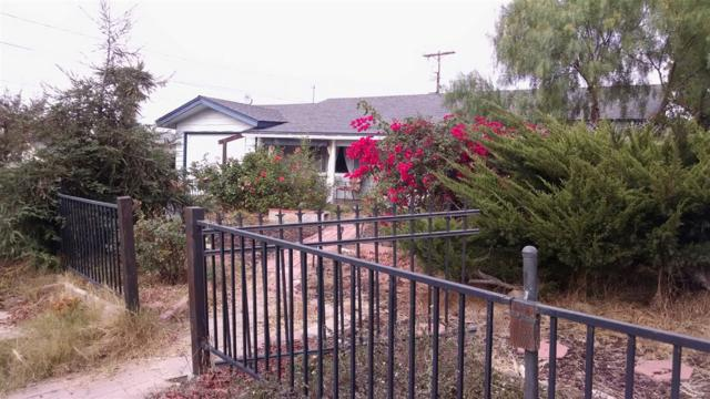 727 W California Avenue, Vista, CA 92083 (#170059013) :: Coldwell Banker Residential Brokerage
