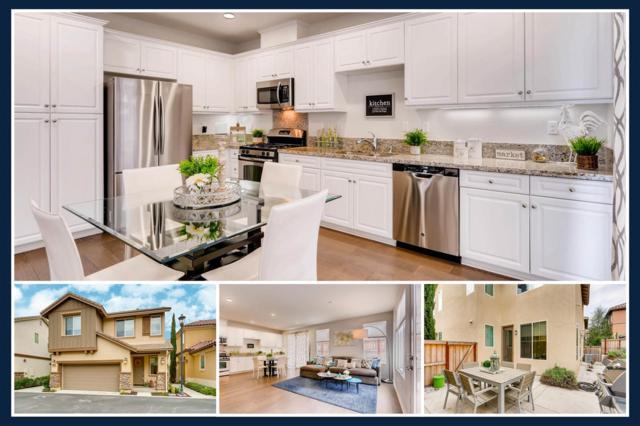1509 Chert Dr, San Marcos, CA 92078 (#170059014) :: Hometown Realty