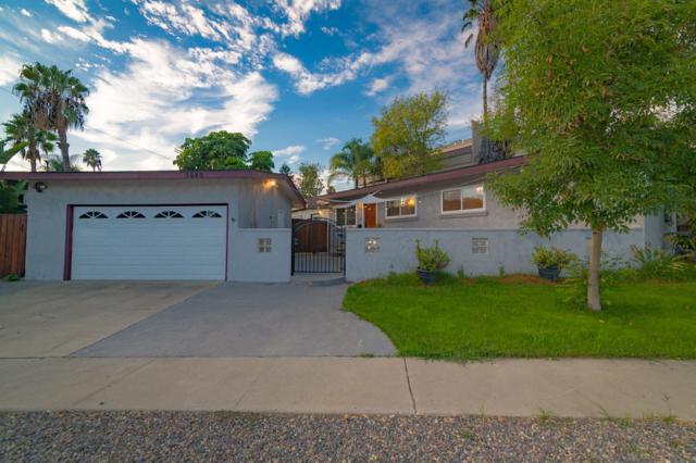 7680 Troy Terrace, La Mesa, CA 91942 (#170059033) :: Teles Properties - Ruth Pugh Group