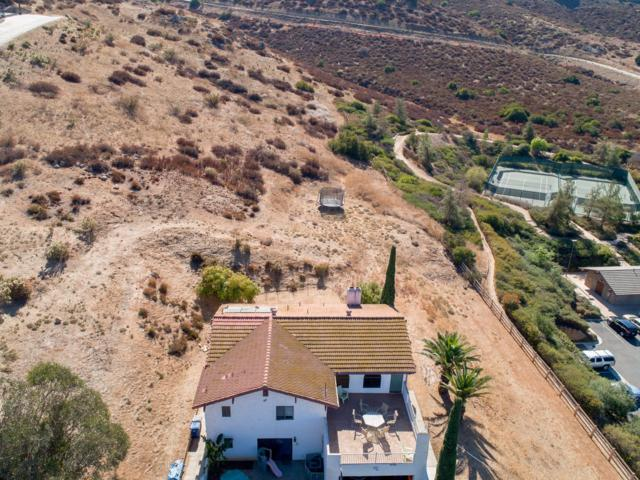 Shadow Hill Road #1, Santee, CA 92071 (#170059043) :: The Marelly Group | Realty One Group