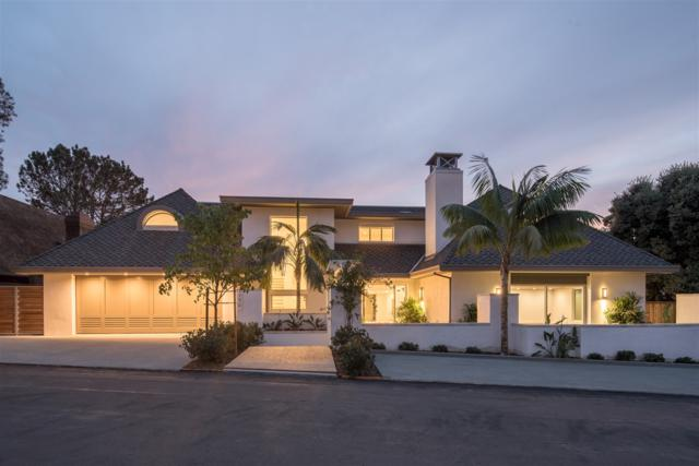 7750 Lookout, La Jolla, CA 92037 (#170059065) :: Welcome to San Diego Real Estate