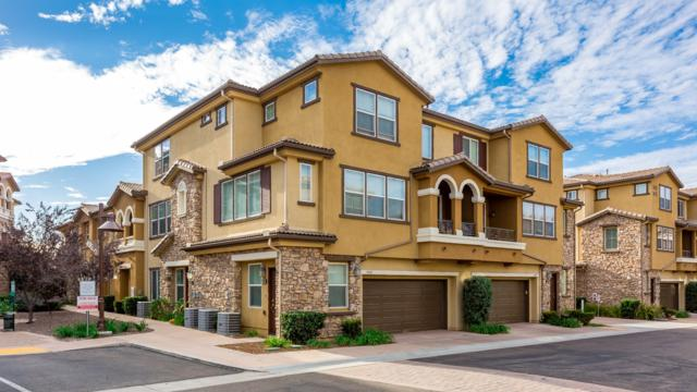 1405 Calabria St, Santee, CA 92071 (#170059097) :: Whissel Realty