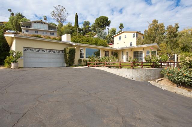 Spring Valley, CA 91977 :: Teles Properties - Ruth Pugh Group