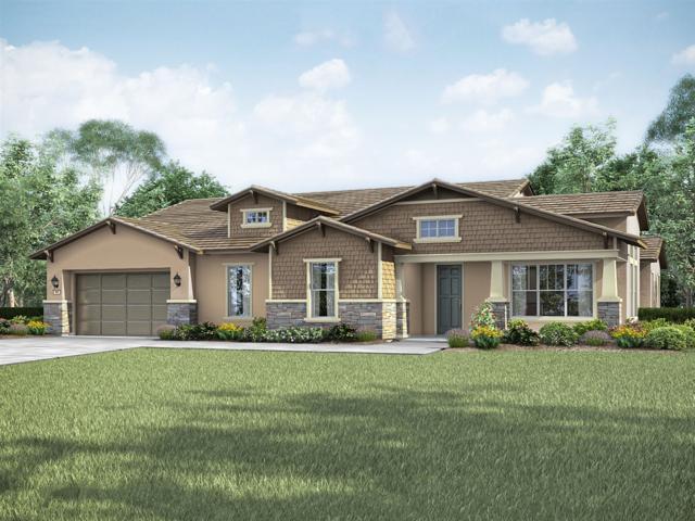 1624 Sugarbush Drive., Vista, CA 92084 (#170059104) :: Coldwell Banker Residential Brokerage