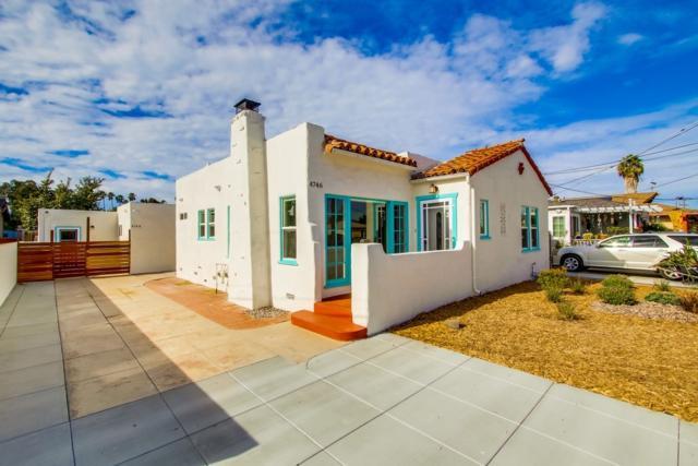 4744 Choctaw Dr, San Diego, CA 92115 (#170059136) :: Teles Properties - Ruth Pugh Group