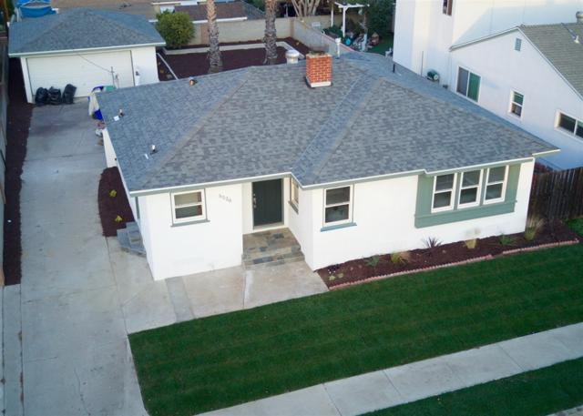 5520 Forbes Ave, San Diego, CA 92120 (#170059137) :: Whissel Realty