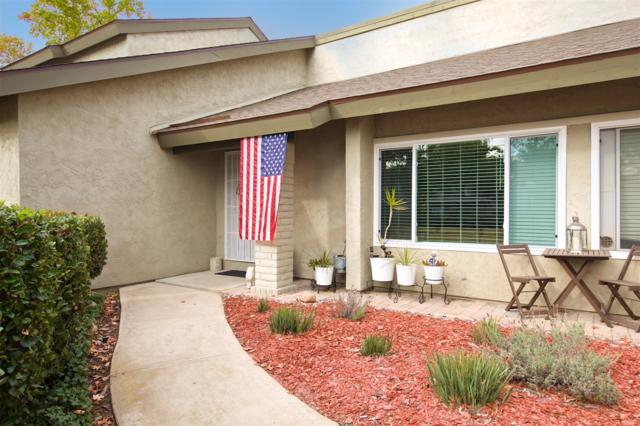 10862 Caravelle Place, San Diego, CA 92124 (#170059148) :: The Yarbrough Group