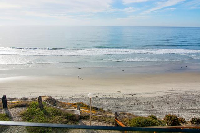 441 S Sierra Avenue #310, Solana Beach, CA 92075 (#170059151) :: The Houston Team | Coastal Premier Properties