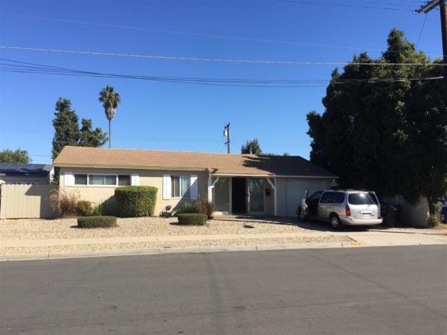 3454 Oak Glen Ln, San Diego, CA 92117 (#170059158) :: The Yarbrough Group