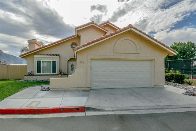 10137 Fairhill Dr, Spring Valley, CA 91977 (#170059170) :: Teles Properties - Ruth Pugh Group