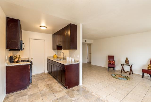 236 Avenida Marguarita, Oceanside, CA 92057 (#170059171) :: Coldwell Banker Residential Brokerage