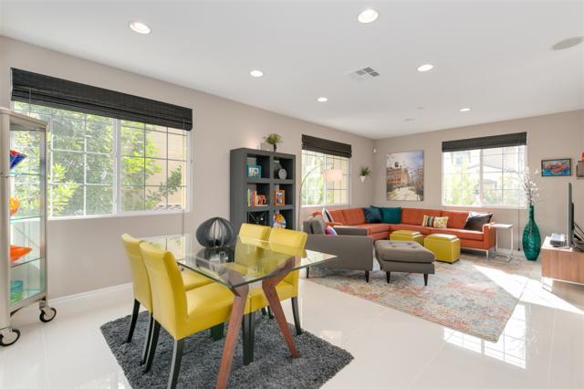 2671 Rawhide Ln, San Marcos, CA 92078 (#170059185) :: Coldwell Banker Residential Brokerage
