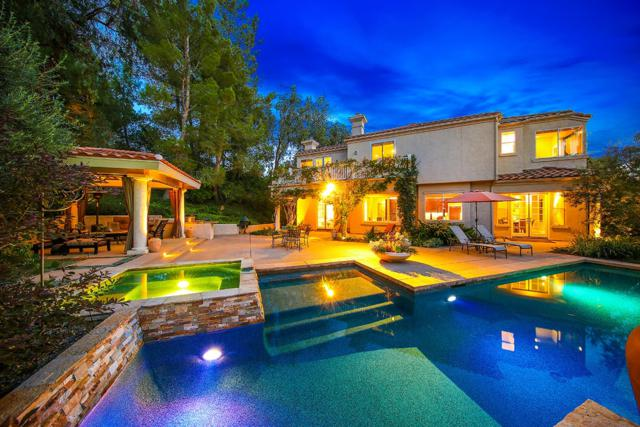 1474 Andorre Glen, Escondido, CA 92029 (#170059211) :: Coldwell Banker Residential Brokerage