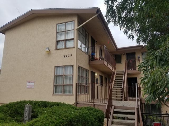 4225 Estrella Avenue, San Diego, CA 92115 (#170059213) :: Teles Properties - Ruth Pugh Group