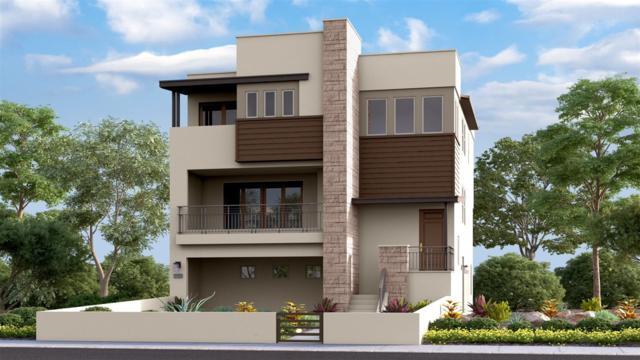 15136 Lincoln Loop, San Diego, CA 92127 (#170059216) :: Teles Properties - Ruth Pugh Group