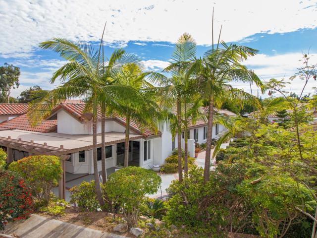 4678 Adra Way, Oceanside, CA 92056 (#170059224) :: Coldwell Banker Residential Brokerage