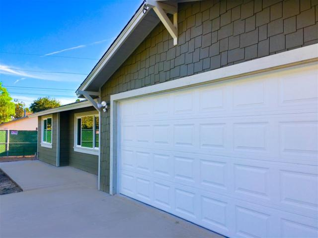 653 Harding Street, Escondido, CA 92027 (#170059225) :: Coldwell Banker Residential Brokerage