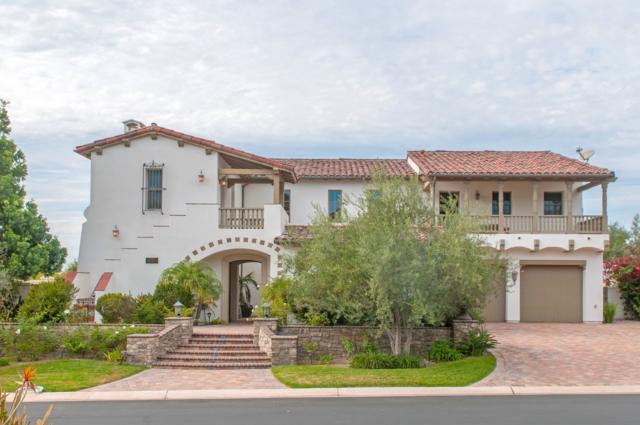 7960 Kathryn Crosby Ct, San Diego, CA 92127 (#170059232) :: Teles Properties - Ruth Pugh Group