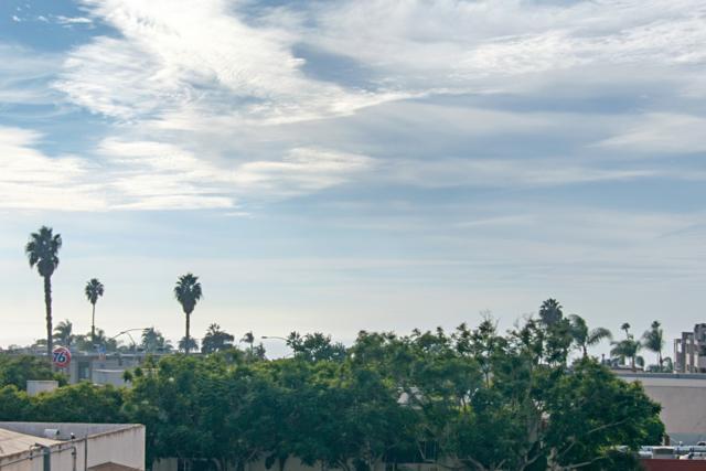 7514 Girard Avenue A, La Jolla, CA 92037 (#170059234) :: Carrington Real Estate Services