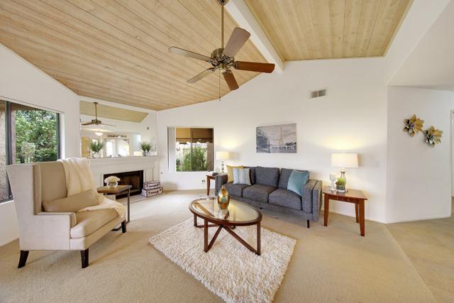 1766 Arroyo Glen, Escondido, CA 92026 (#170059240) :: Coldwell Banker Residential Brokerage