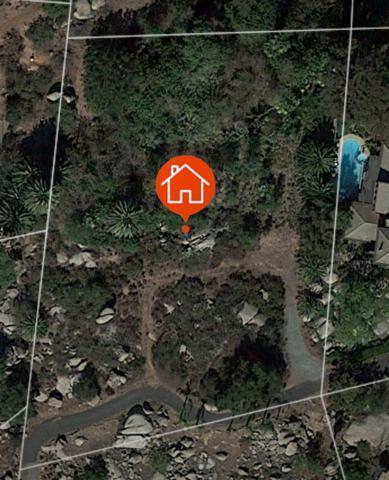 Via Solana Lot 8, Escondido, CA 92029 (#170059243) :: Coldwell Banker Residential Brokerage