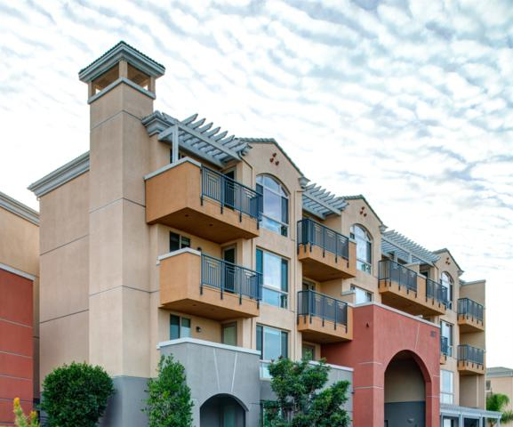 3877 Pell Place #430, San Diego, CA 92130 (#170059247) :: The Yarbrough Group