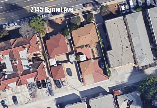 2145 Garnet Ave, San Diego, CA 92109 (#170059253) :: The Yarbrough Group