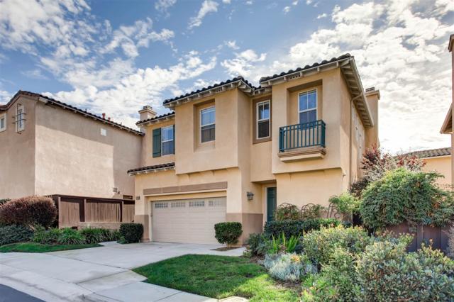 3763 Ruette San Rapheal, San Diego, CA 92130 (#170059272) :: The Yarbrough Group