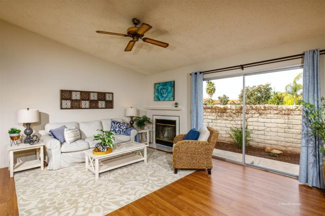 4791 Gardenia St, Oceanside, CA 92057 (#170059289) :: Coldwell Banker Residential Brokerage
