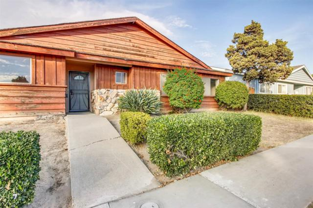 6226 Estelle St, San Diego, CA 92115 (#170059290) :: Teles Properties - Ruth Pugh Group