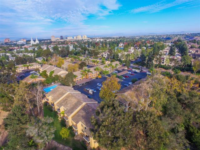 8440 Via Mallorca #228, La Jolla, CA 92037 (#170059301) :: Carrington Real Estate Services