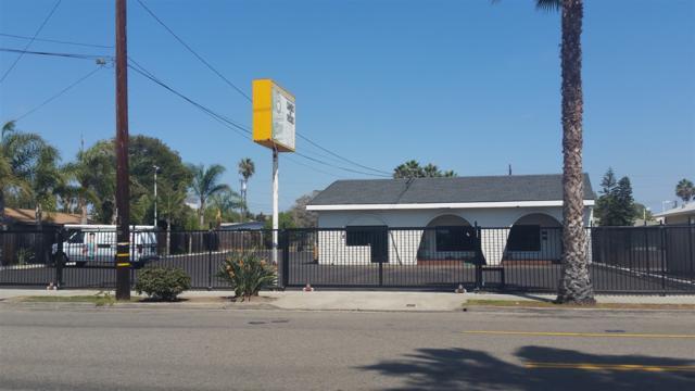 218 San Diego Street, Oceanside, CA 92058 (#170059307) :: Coldwell Banker Residential Brokerage